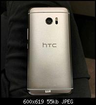 HTC 10 - Gerüchte (Leaks) über das Gerät-cdnh3tywoaydghw.jpg