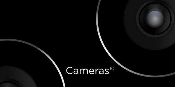 HTC 10 - Gerüchte (Leaks) über das Gerät-cdmdg0tw4aaiemw.jpg