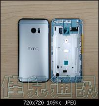 HTC 10 - Gerüchte (Leaks) über das Gerät-photos-htc-10-gris-noir-015.jpg