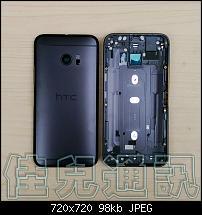 HTC 10 - Gerüchte (Leaks) über das Gerät-photos-htc-10-gris-noir-014.jpg