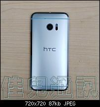 HTC 10 - Gerüchte (Leaks) über das Gerät-photos-htc-10-gris-noir-012.jpg