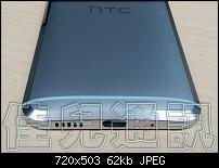 HTC 10 - Gerüchte (Leaks) über das Gerät-photos-htc-10-gris-noir-05.jpg