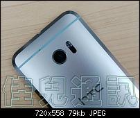 HTC 10 - Gerüchte (Leaks) über das Gerät-photos-htc-10-gris-noir-08.jpg
