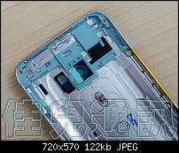 HTC 10 - Gerüchte (Leaks) über das Gerät-photos-htc-10-gris-noir-010.jpg