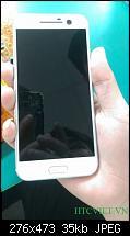 HTC 10 - Gerüchte (Leaks) über das Gerät-htc-10.jpg