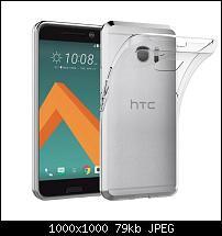HTC 10 - Schutzhüllen, Taschen, Case-61tbg2jhqll._sl1000_.jpg