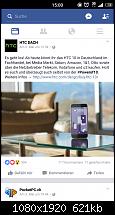 HTC 10 - Erscheinungsdatum / Release des Gerätes-screenshot_20160503-150047.png