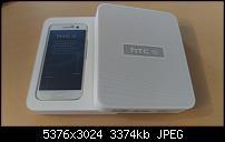 Ich habe ein HTC 10 Thread-imag0003.jpg