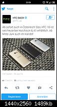 HTC 10 ab 03.06 beim A1 und Drei-screenshot_20160602-205027.png
