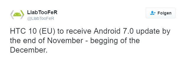 Android 7 für HTC 10 geleakt-12.jpg