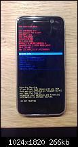 HTC 10 S-OFF vom Team Sunshine ist verfügbar-chetutgwwaajkly.jpg