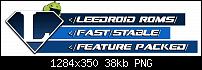 [ROM]&[KERNEL] LeeDrOiD 10 - V2.7.1 | Nov 27th | 1.95.401.4-leedroid.png