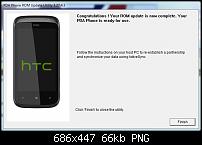 [Anleitung] ROM-Update (Allgemein für alle HTC Geräte)-schritt-9.png