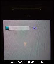 [Anleitung] ROM-Update (Allgemein für alle HTC Geräte)-update-progress.jpg