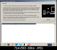 -windows-phone-support-tool.jpg