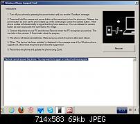 Zune Verbindungsproblem - ausführliche Erkenntnisse-windows-phone-support-tool.jpg