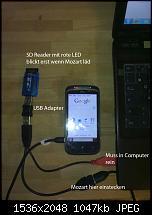 Wp7.5 +  Rom + Downgrade-ab.jpg