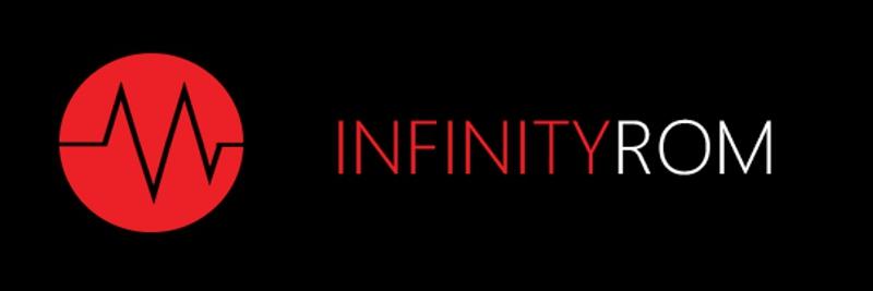 [Rom - Beta] Infinity Rom | v1.0 Beta | 12 Themes | Interop-Unlock, ISharing uvm.-infinity-logo-internet.jpg
