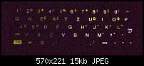 Tastatur unterschiedlich ausgeleuchtet-tastatur.jpg