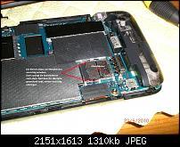 '''HTC 7 Trophy - Erweiterung der MicroSD Card'''-casio-fotos-22.06.2011-086.jpg