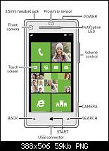 HTC 8S, Bilder vom Gerät-a1szfr_cuaes19h.png