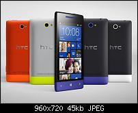 HTC 8S, Bilder vom Gerät-s.jpg
