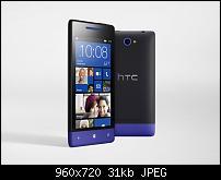 HTC 8S, Bilder vom Gerät-s2.jpg