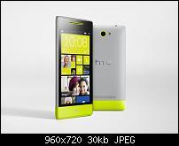 HTC 8S, Bilder vom Gerät-s3.jpg