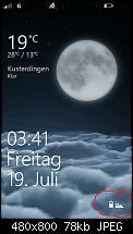 GDR2 Update auf dem HTC 8S (8.0.10327.77)-wp_ss_20130719_0003.jpg