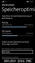 Windows Phone 8.1 Preview auf HTC 8S getestet-wp_20140609-2.png