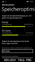 Windows Phone 8.1 Preview auf HTC 8S getestet-wp_ss_20140929_0001.png