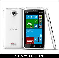 HTC 8X, Bilder vom Device-htc_zenith.png