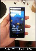 HTC 8X, Bilder vom Device-htc-8x.jpg