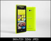 HTC 8X, Bilder vom Device-246690_10151406887218084_1985873554_n.jpg