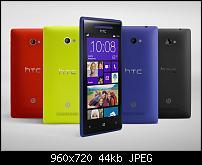 HTC 8X, Bilder vom Device-400848_10151406887078084_113100381_n.jpg