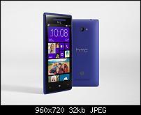 HTC 8X, Bilder vom Device-527789_10151406887188084_2128373371_n.jpg