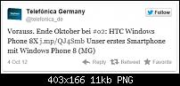 HTC 8X, Verfügbarkeit und Preise-htc-8x-o2.png