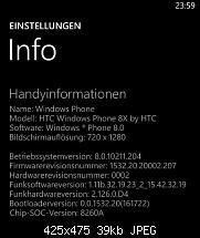 O2-FW HTC 8X FW 1532.20.20002.207 Bootloader: 0.0.1532.20(161722)-htc-8x-o2fw-20002.207.jpg