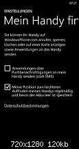 Einstellung-wp_ss_20130210_0002.jpg