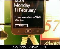Falscher Entsperrcode - und dann?-wp_20130316_009.jpg