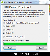 [Anleitung] Desire HD - UnRooten   S-ON   CustomRecovery & CustomROM entfernen-aaaa.png