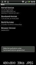[Anleitung] Desire HD - UnRooten   S-ON   CustomRecovery & CustomROM entfernen-2013-01-20_12-13-45.jpg
