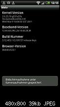 [Anleitung] Desire HD - UnRooten | S-ON | CustomRecovery & CustomROM entfernen-2013-01-20_12-13-45.jpg