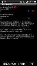 [Outdated][Anleitung] Desire HD - Branding entfernen / Original ROM flashen (1.3x)-gh.jpg