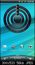 HTC Sense 3.0 (Sensation) ROM geleakt.  Sense 3.0 bald auf dem DHD?  Allg. Diskussion-2851622989057046072.jpg