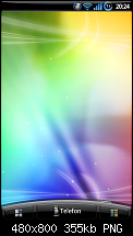 HTC Sense 3.0 (Sensation) ROM geleakt.  Sense 3.0 bald auf dem DHD?  Allg. Diskussion-snap20110414_202450.png