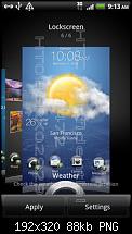 HTC Sense 3.0 (Sensation) ROM geleakt.  Sense 3.0 bald auf dem DHD?  Allg. Diskussion-pyr5.png