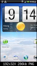 HTC Sense 3.0 (Sensation) ROM geleakt.  Sense 3.0 bald auf dem DHD?  Allg. Diskussion-pyr6.png