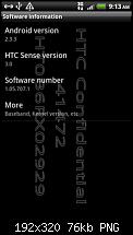 HTC Sense 3.0 (Sensation) ROM geleakt.  Sense 3.0 bald auf dem DHD?  Allg. Diskussion-pyr4.png