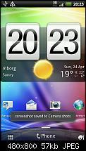 HTC Sense 3.0 (Sensation) ROM geleakt.  Sense 3.0 bald auf dem DHD?  Allg. Diskussion-2011-04-24_20-23-42.jpg